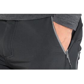 Dynafit Mercury 2 Dynastretch - Pantalon long Homme - noir